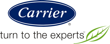 Carrier - Turn to the Experts