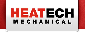 Heatech Mechanical
